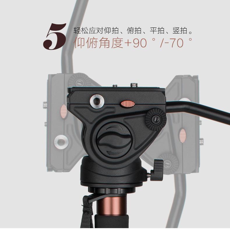 CT35DVK3-新_09.jpg