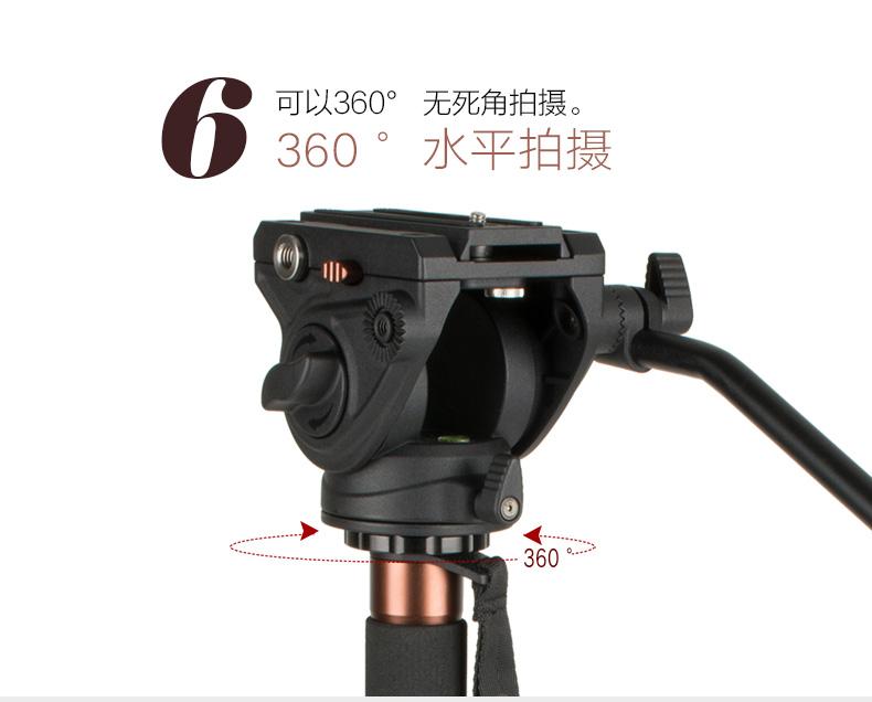 CT35DVK3-新_10.jpg