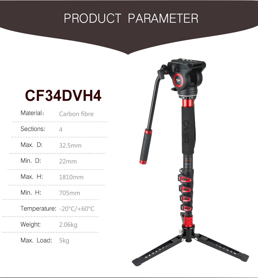 CF34DVH4-英文_11.jpg